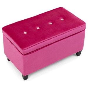 Admirable Teamson Kids Fashion Prints Chevron Vanity Table And Stool Ibusinesslaw Wood Chair Design Ideas Ibusinesslaworg