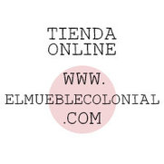 El Mueble Colonial's photo