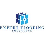 Expert Flooring Solutions Las Vegas Nv Us 89118