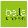 Bella Kitchens and Cabinetry's profile photo