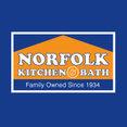 Norfolk Kitchen & Bath's profile photo