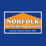 Norfolk Kitchen & Bath - Manchester, NH, US 03103