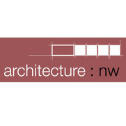architecture:nw ltd's photo