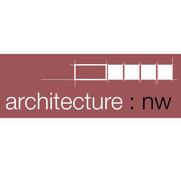 architecture:nw ltd's photo