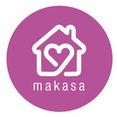 Profilbild von makasa