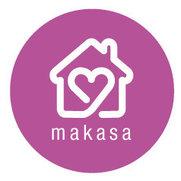 Foto von makasa