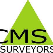 CMS Surveyors's photo
