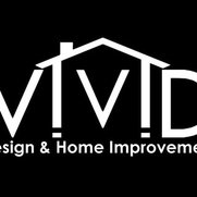 Vivid Designs & Home Improvement's photo