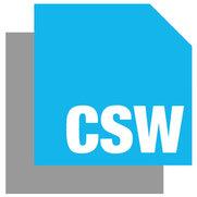 CSW Fabrications's photo