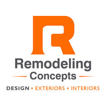 About Remodeling Concepts
