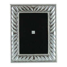 sterling silver picture frame great breeze 8x10 picture frames