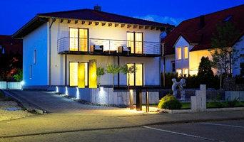 Baufirmen Augsburg bauunternehmen in augsburg finden