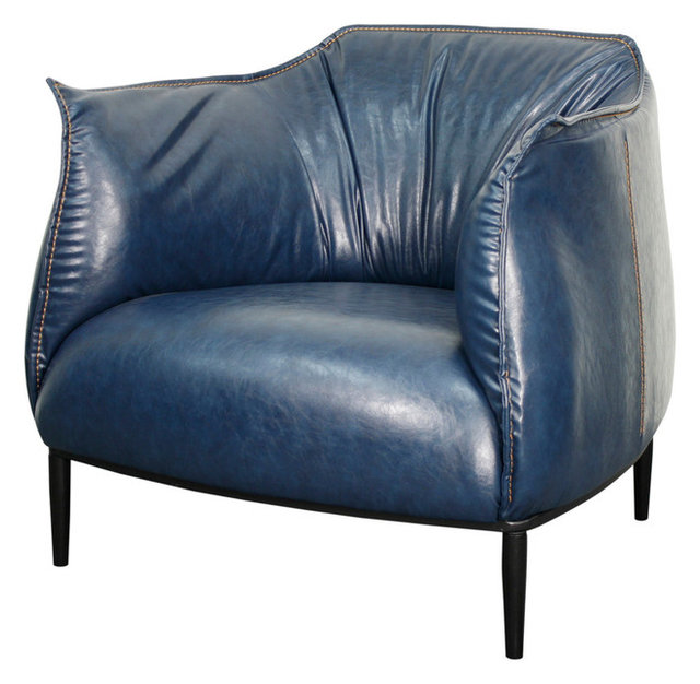 Accent Furniture Direct: Armchairs And Accent