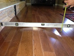 a reliable way to install hardwood flooring the only reason the nwfa is teaching classes on this method is because people insist on doing it regardless