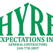 Hyre Expectations Inc.'s photo