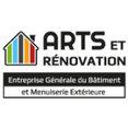 Photo de profil de Arts et Rénovation