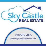 Sky Castle Real Estate LLC's photo