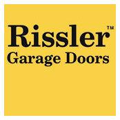 Rissler Garage Doorss foto
