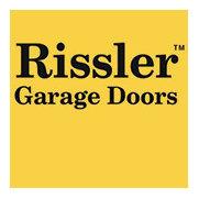 Rissler Garage Doors's photo