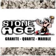Stone Age Granite Dallas's photo