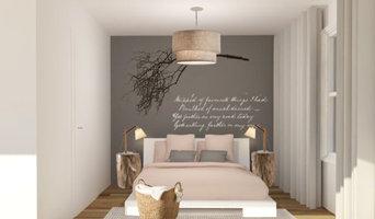 Private appartment