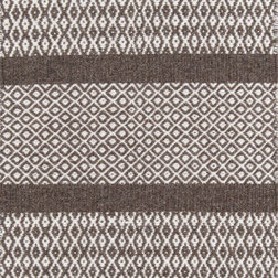 Southwestern Hall And Stair Runners by Momeni Rugs