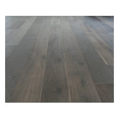 Best Shop Wire Brushed White Washed Oak Floors Products On