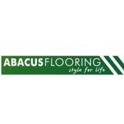 Abacus Flooring's photo