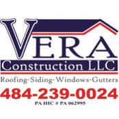 Vera Construction LLC's photo