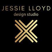 Foto de Jessie Lloyd Design Studio