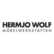 Foto von Hermjo Wolf Möbelwerkstätten