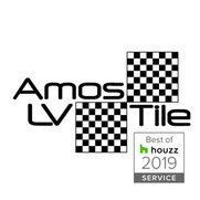 Amos Tile LV's photo