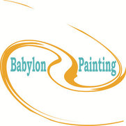 Babylon Painting Ltd's photo