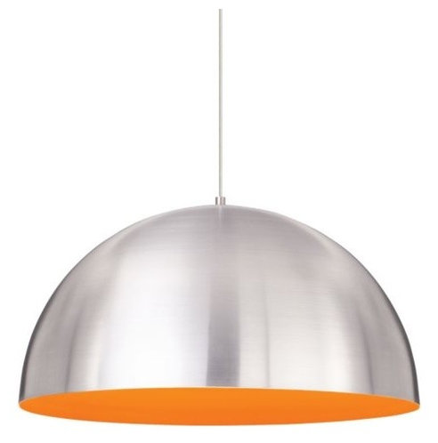 Powell Street Pendant Contemporary Pendant Lighting
