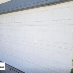 norman garage doorNorman Garage Door Repair  Norman OK US