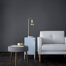 Bloomingville A/S | Houzz