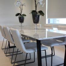 Marble Furniture - Designer
