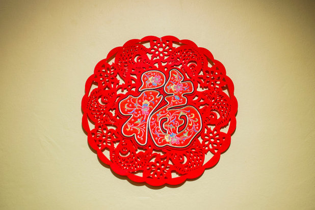 Chinese New Year Must-Haves: Why Do We Have Them?