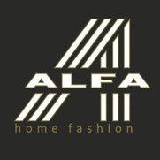 ALFA home fashion's photo