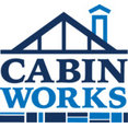 Cabin Works's profile photo