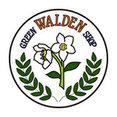 株式会社ウォールデンさんのプロフィール写真