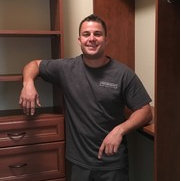 Foto de MC3 Matt's Closets, Cabinets & Coatings