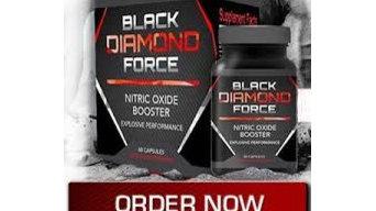 http://www.healthybooklet.com/black-diamond-force/