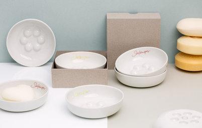 Manufakturbesuch: Die Porzellan-Flüsterin und ihre weiße Kunst