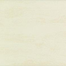 Fliesen Für Badezimmer Wandfliese Wish Beige 25x40cm   Fliesen