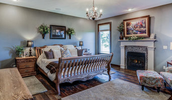 Best 15 Home Builders In Springfield Mo Houzz
