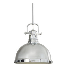 LightingWorld - 1-Light Kitchen Island Foyer Pendant Light - Kitchen Island Lighting  sc 1 st  Houzz & Kitchen Island Lights | Houzz azcodes.com