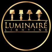 Luminaire  Lighting's photo