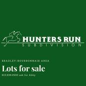 Hunters Run Subdivision's photo