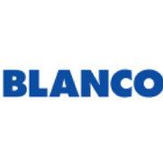 Blanco's photo